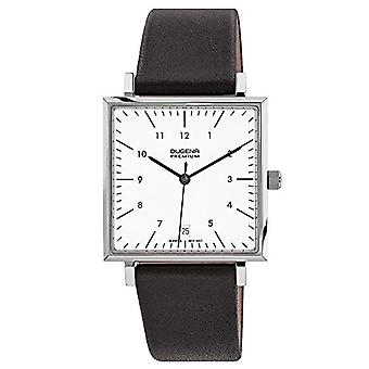 Dugena watch-Premium7000142