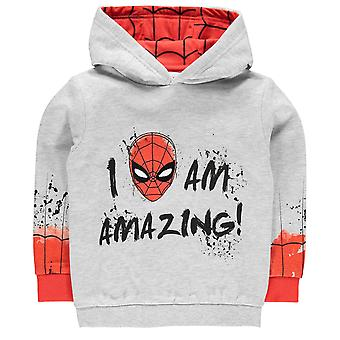 Character Kids OTH Hoodie Infant Boys