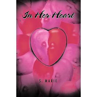 I hendes hjerte af Marie & S.