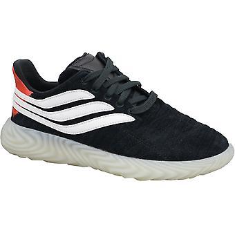 adidas Sobakov  BD7549 Mens sneakers