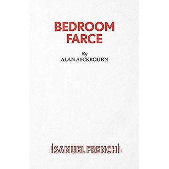 Bedroom Farce (Acting Edition)