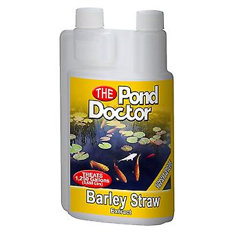 TAP Pond Doctor Barley Straw Extract 1Ltr
