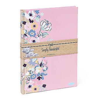 Me to you a5 relié Notebook 192 PG