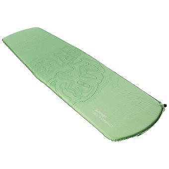 Vango Green Trek 3 Compact Sleeping Mat