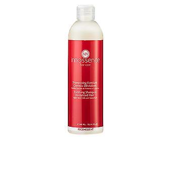 Innossence Regenessent shampooing Fortifiant 300 ml Unisex