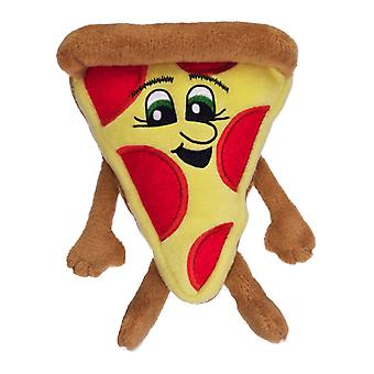 Whiffer Sniffers Tony Pepperoni Super Sniffer