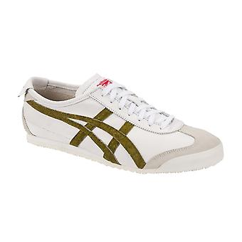 Onitsuka Tiger Mexico 66 1183A013100 universal all year men shoes