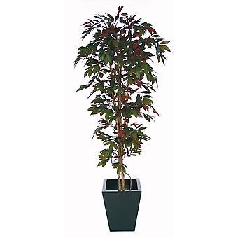 Artificial Capensia Deluxe Liana Tree IFR