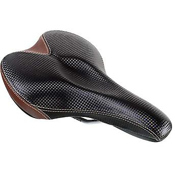Ergotec comfort L bicycle seat / / ladies