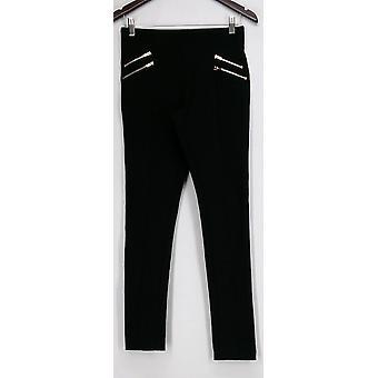 Vermagering opties voor Kate & Mallory hoge dichtheid leggings Womens A418083