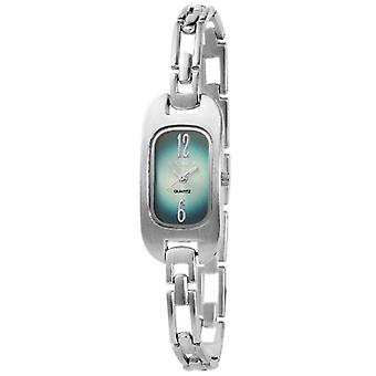 Excellanc Women's Watch ref. 180023000326