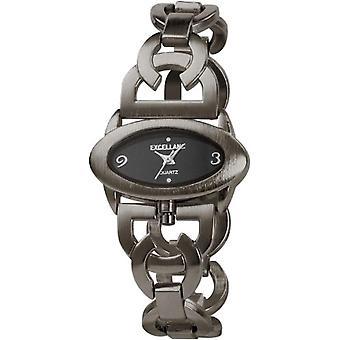 Excellanc Women's Watch ref. 180071000289