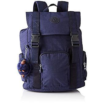 Kipling Izir - Blue Women's Backpacks (Active Blue)