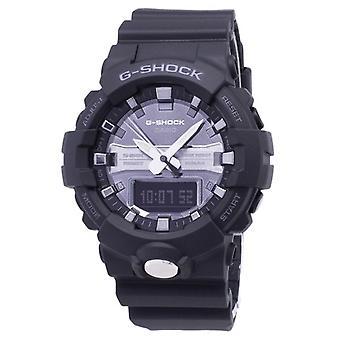 Casio G-Shock GA-810mma-1a vala isin analoginen digitaalinen 200m miesten ' s katsella