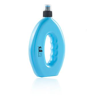 Ultimate Performance Runners Bottle 580cc - Blue - AW21