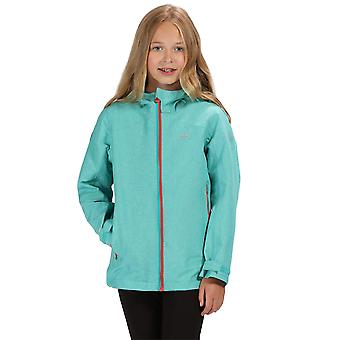 Regatta Allcrest IV Waterproof Kids Jacket
