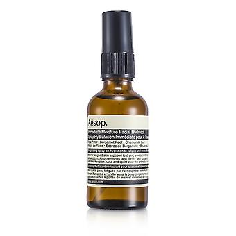 Aesop Immediate Moisture Facial Hydrosol - 50ml/1.76oz