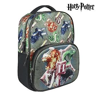 Sac à dos enfant 3D Harry Potter 72603