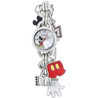 Disney Watch nainen ref. MK2066