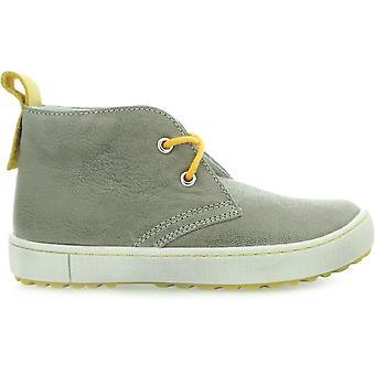 Emel E2242A universal all year kids shoes