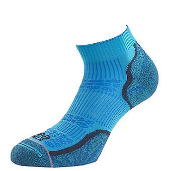 1000 Mile | Breeze Lite Sock
