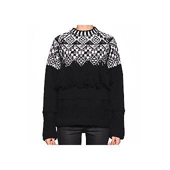 Chachai Sweater
