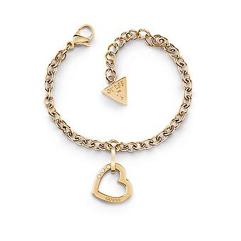Guess Damen Armband UBB29075-L