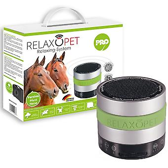 Relaxopet Pro Horse System