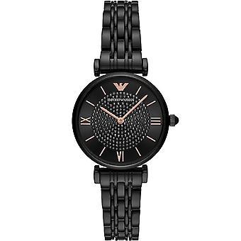 Emporio Armani Ladies' Watch AR11245
