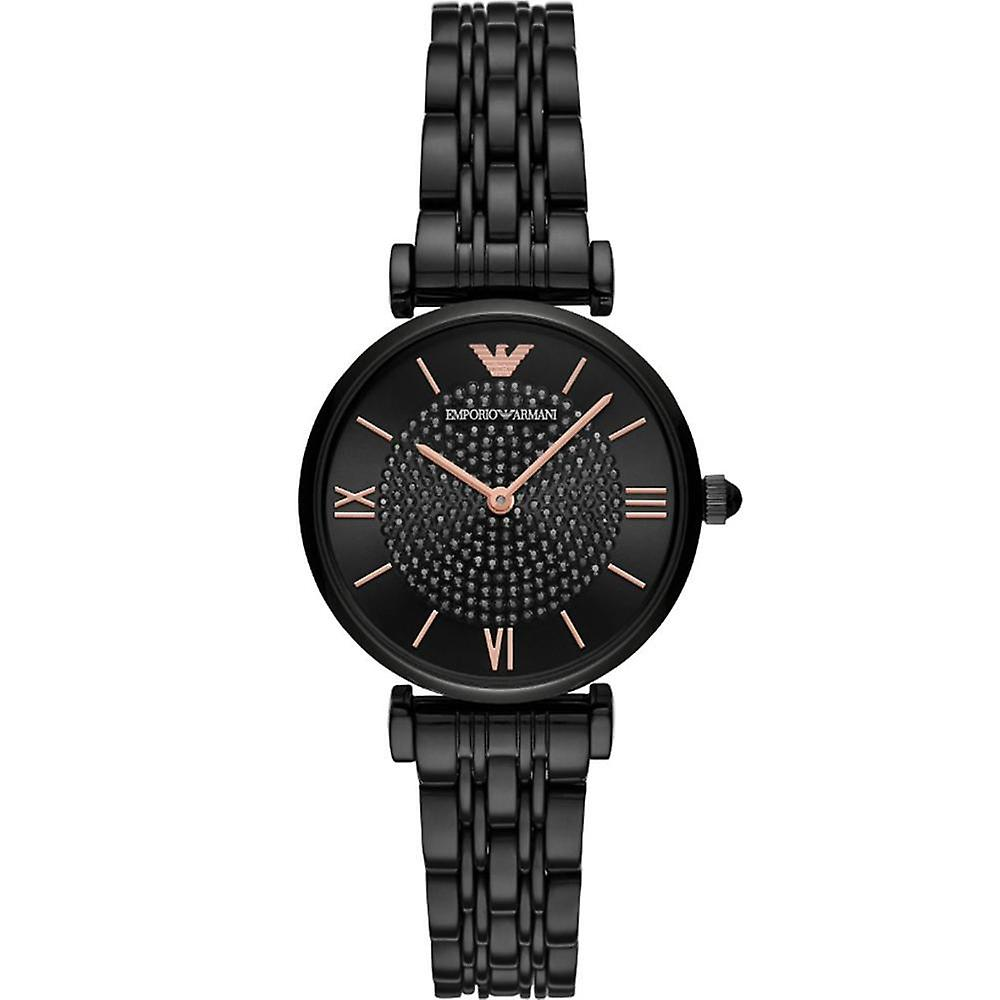 Emporio Armani dames ' horloge AR11245