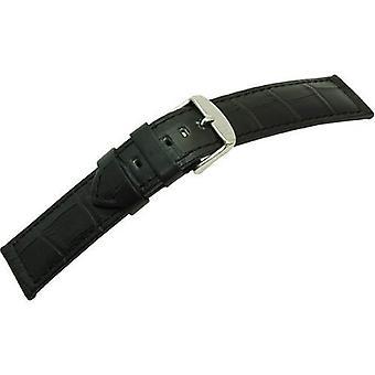 Morellato lederen armband mannen BOTERO A01U2226480019CR24