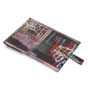 3-D NYC Mighty Case Tablet Case by Dynomighty