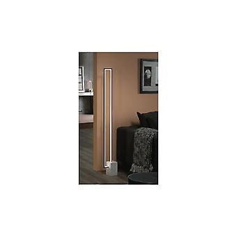 Schuller Limit LED moderne Beton Stehleuchte mit UK-Stecker