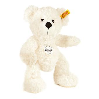Lotte Steiff Teddy bear 28 cm