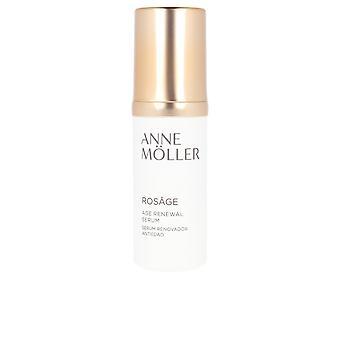 Anne Möller Rosâge serum Antiaging 30 ml voor vrouwen