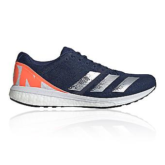 adidas Adizero Boston 8 hardloopschoenen - SS20