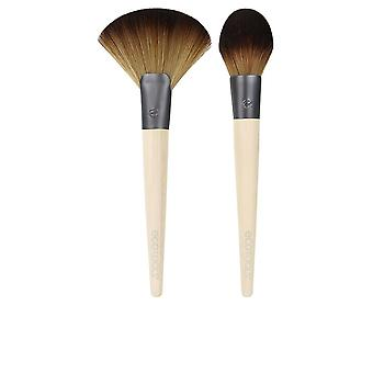 Ecotools Define & Highlight Kit Duo for Kvinder