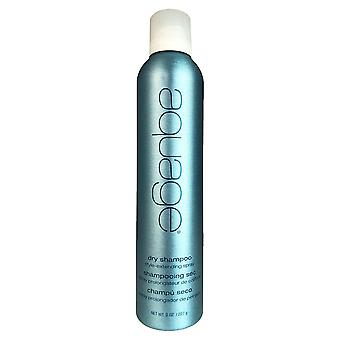 Aquage tørr sjampo style utvide håret spray 8 oz