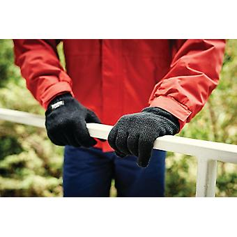 Regatta professional unisex thinsulate gloves trg207