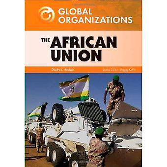 Den Afrikanske Union (globale organisationer)