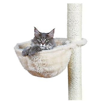 Trixie Cuddly Bag for Scratching Posts (Cats , Toys , Scratching Posts)