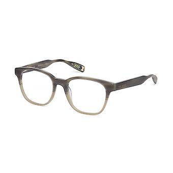 تيد بيكر ماغالي TB8211 960 نظارات القرن الزيتون