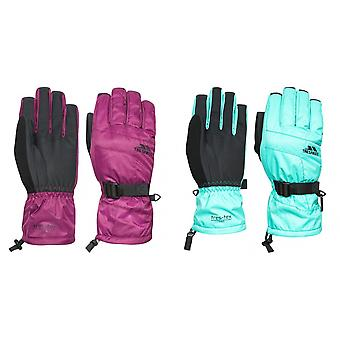 Trespass Damen/Damen Embray Handschuhe