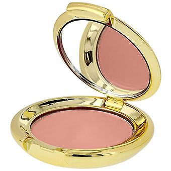 Elizabeth Arden Ceramide Plump Perfecte Cheekcolour-Honing