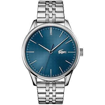 Lacoste LC2011049 VIENNA Heren Horloge