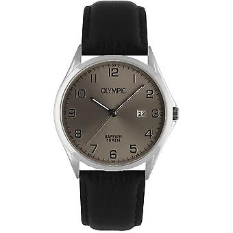 Olympic OL26HSL072 Merano Men's Watch