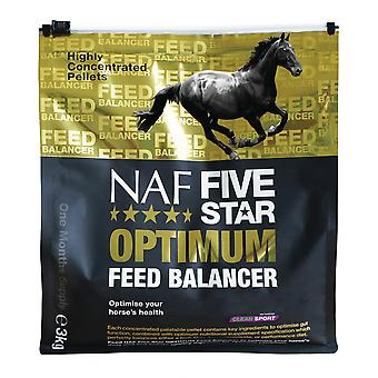 NAF Naf 5 Star Optimum Feed Balancer
