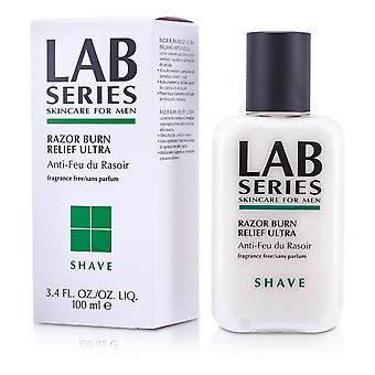 Lab Series Razor Burn Relief Ultra After Shave Therapy 100ml/3.4oz