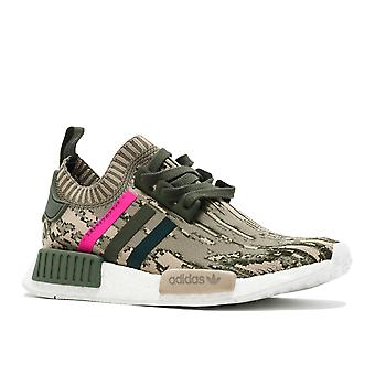 NMD R1 W Pk - By9864 - chaussures