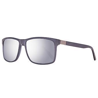Férfi's napszemüveg Helly Hansen HH5014-C01-56
